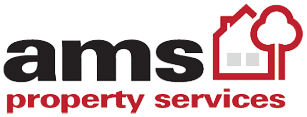 ams property services